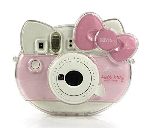 Fujifilm Hello Kitty Instant Camera Case